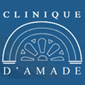Clinique d'amade - Bayonne - Mbsr - Mbct